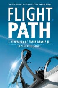 flight-path-mary-lou-davis-cover